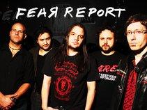Fear Report