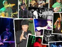 Indika Reggae Band