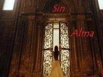 Maria Sin Alma