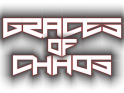 Image for Graces Of Chaos