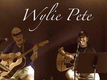 Wylie Pete