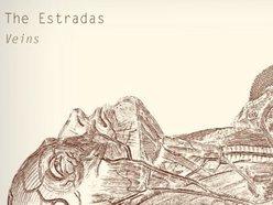 Image for The Estradas