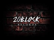 Don Trackz 20Block Records CEO