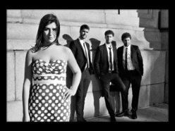 EMILY WARREN & THE BETTERS