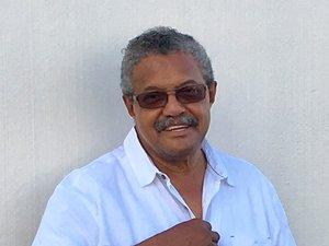 Herby Harris