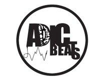 Adicbeats