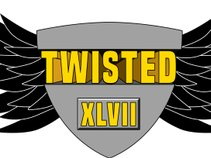 Twisted The Movement