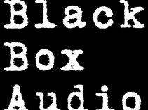 Black Box Audio
