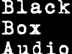 Black Box Audio