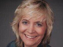 Sally Hessnice