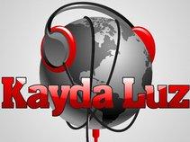 Kayda Luz