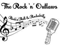 Rock n Outlaws