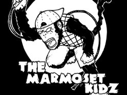 The Marmoset Kidz (Official Page)