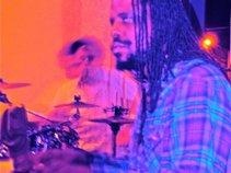 "Daniel Oak Yancey""The Stylus Groove"""