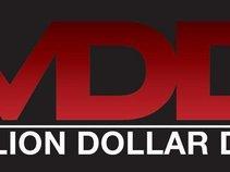 Million Dollar Dog