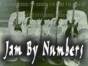 Jam by Numbers