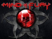 Mind of Fury