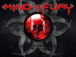 Image for Mind of Fury