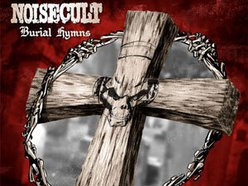 Image for Noisecult