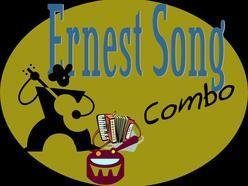 Image for Ernest Song