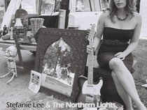 Stefanie Lee & The Northern Lights