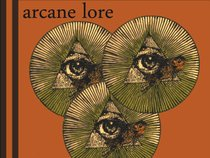 Arcane Lore