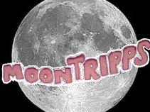 moonTripps