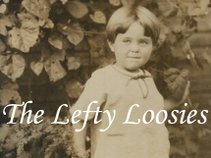 The Lefty Loosies