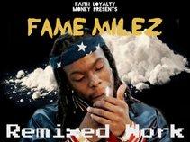 Fame Milez