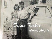 Dylan Tucker