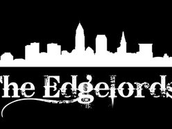 The Edgelords