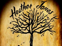 Image for ~Heather Jones & Jones'n~