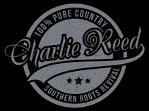 Charlie Reed and the Southern Roots Revival