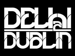 Image for Delhi 2 Dublin