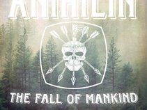 Anihilin
