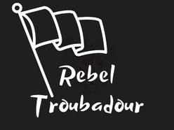 Rebel Troubadour (formerly The Serpent Motors)