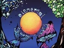 Elemental Groove Theory (EGT)
