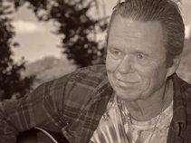 Stanley Vaughn Carlisle
