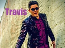 Travis Ward Music