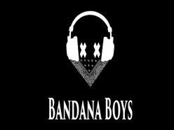 Bandana Boys