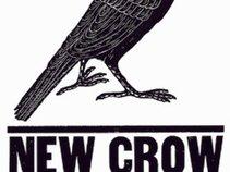 New Crow Artist Management