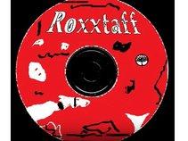 Roxxtaff