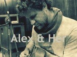 Alex & Her