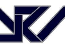 DJ RKV