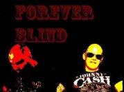 Forever Blind