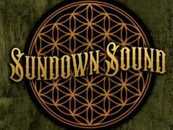 Image for Sundown Sound