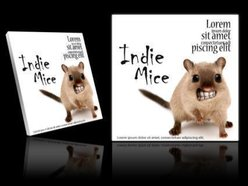 Image for Indie Mice