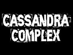 Cassandra Complex