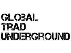 Global Trad Underground