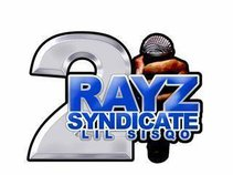 2-RAYZ SYNDICATE